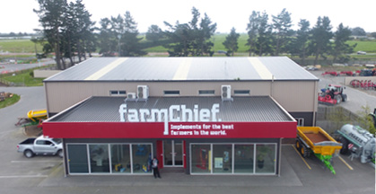 Farmchief CHCH Dealer Image