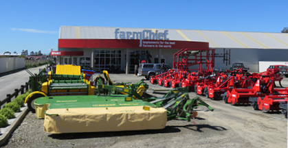 Farmchief Inver Dealer Image